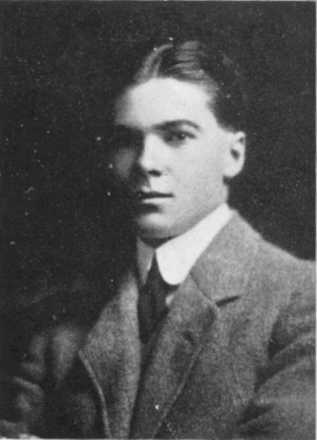 W.W. Fitzherbert portrait - No known copyright restrictions