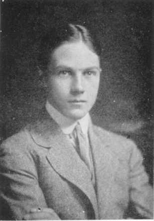 H.L. Fitzherbert portrait - No known copyright restrictions