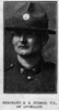 Portrait of Sergeant R.S. Judson from The Auckland Weekly News, November 28, 1918. - No known copyright restrictions