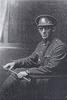Portrait, WW1, Percy Duman Harwood - No known copyright restrictions