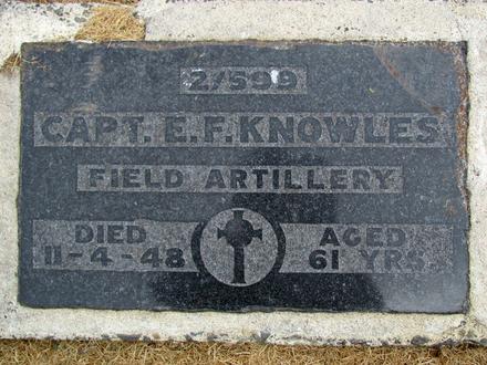 Headstone at Sala Street Cemetery, Rotorua, provided by Sarndra Lees January 2013. - Image has All Rights Reserved.