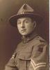 Portrait, WW1 - No known copyright restrictions