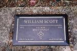 Headstone, Lyttelton Cemetery (photo Paul Baker) - No known copyright restrictions
