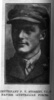 Portrait of Lieutenant P.V. Storkey VC of Napier, (Australian Forces) - No known copyright restrictions