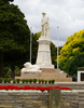 Papakura-Karaka War Memorial View 1 (photograph John Halpin 2010) - CC BY John Halpin