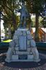 Devonport War Memorial (photo J. Halpin 2012) - No known copyright restrictions