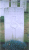 Photo 2: Windleborn's gravestone in Belgium. - No known copyright restrictions