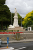 Papakura-Karaka War Memorial View 3 (photo John Halpin 2010) - CC BY John Halpin