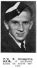 Portrait from the Weekly News; 19 January 1944 - This image may be subject to copyright