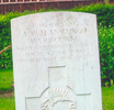 Headstone, Barmby-On-The-Moor (St Catherine) Churchyard (c2009) - This image may be subject to copyright