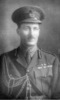 Portrait, Brigadier-General Herbert Ernest Hart from Austin W. (1924) facing page 352, - No known copyright restrictions