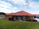 View, Roll of Honour, and Northern Wairoa RSA, Dargaville - No known copyright restrictions