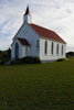 Awhitu Central Church (photo J. Halpin September 2012) - No known copyright restrictions