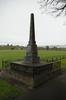 Port Albert War Memorial, WW1 (digital photo John Halpin 2010) - CC BY John Halpin