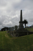 Matakohe War Memorial, WW1, general view 2 (photo John Halpin 2010) - CC BY John Halpin