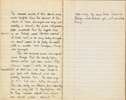 Nugent, Royden Leslie (NZ427846). Diary, WW2. [p4] - This image may be subject to copyright