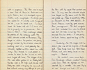 Nugent, Royden Leslie (NZ427846). Diary, WW2. [p14] - This image may be subject to copyright