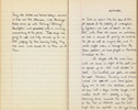 Nugent, Royden Leslie (NZ427846). Diary, WW2. [p16] - This image may be subject to copyright