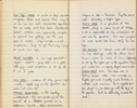 Nugent, Royden Leslie (NZ427846). Diary, WW2. [p20] - This image may be subject to copyright