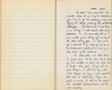 Nugent, Royden Leslie (NZ427846). Diary, WW2. [p21] - This image may be subject to copyright