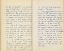 Nugent, Royden Leslie (NZ427846). Diary, WW2. [p22] - This image may be subject to copyright