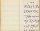 Nugent, Royden Leslie (NZ427846). Diary, WW2. [p23] - This image may be subject to copyright