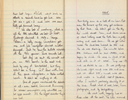 Nugent, Royden Leslie (NZ427846). Diary, WW2. [p24] - This image may be subject to copyright
