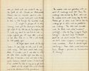 Nugent, Royden Leslie (NZ427846). Diary, WW2. [p25] - This image may be subject to copyright