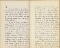 Nugent, Royden Leslie (NZ427846). Diary, WW2. [p27] - This image may be subject to copyright