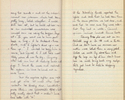 Nugent, Royden Leslie (NZ427846). Diary, WW2. [p28] - This image may be subject to copyright