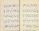 Nugent, Royden Leslie (NZ427846). Diary, WW2. [p30] - This image may be subject to copyright