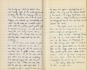 Nugent, Royden Leslie (NZ427846). Diary, WW2. [p38] - This image may be subject to copyright