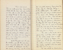 Nugent, Royden Leslie (NZ427846). Diary, WW2. [p39] - This image may be subject to copyright