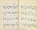 Nugent, Royden Leslie (NZ427846). Diary, WW2. [p40] - This image may be subject to copyright