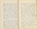 Nugent, Royden Leslie (NZ427846). Diary, WW2. [p41] - This image may be subject to copyright