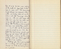 Nugent, Royden Leslie (NZ427846). Diary, WW2. [p43] - This image may be subject to copyright