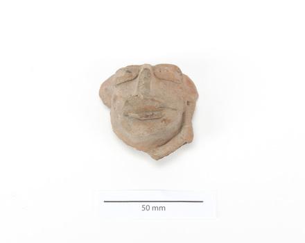 head, figurine 2012.19.70