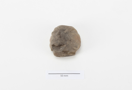 head, figurine2012.19.72