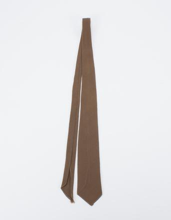 Porter - neck tie - 2014.21.14