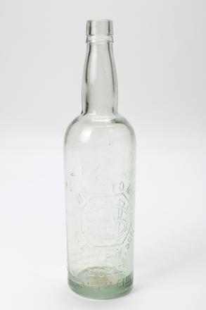 bottle 2014.24.10