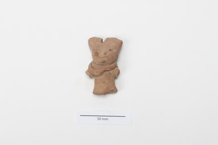 figurine 2012.19.85