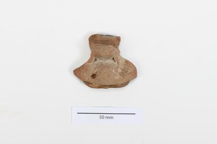 figurine 2012.19.96
