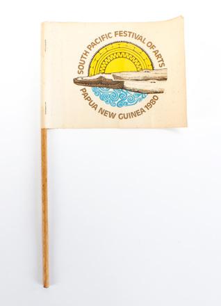 flag; festival; 2014.41.13; 56737.13