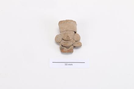 head, figurine 2012.19.102