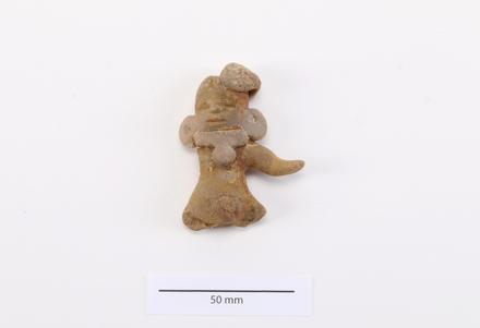 figurine 2012.19.144