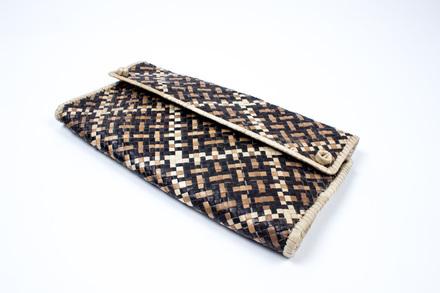 bag; clutch; 2014.53.6