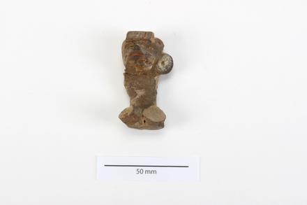 figurine 2012.19.169