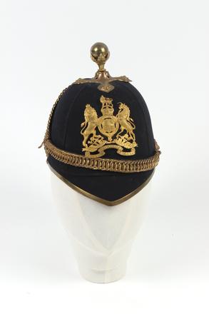 helmet U041.4