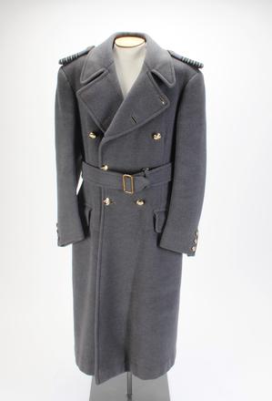greatcoat U048.3