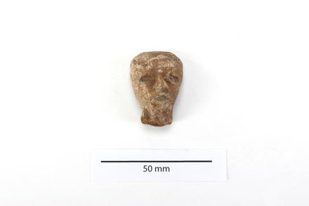 head, figurine 2012.19.227